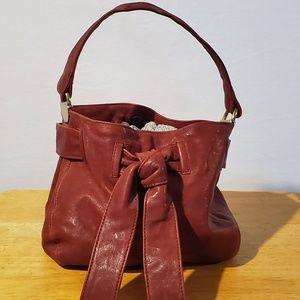 KOOBA Mini Handbag